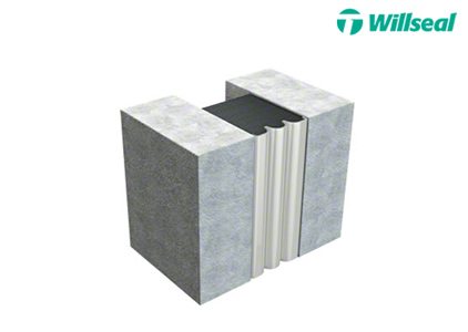 Willseal Seismic Tremco Construction Products Group Cpg