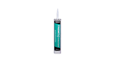 TREMstop Smoke & Sound Sealant