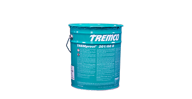 TREMproof 201/60