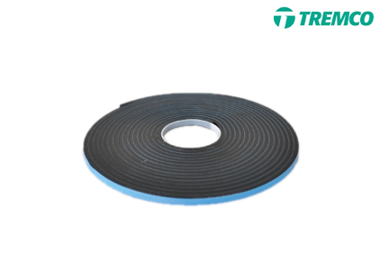 Tremco Sg635 Tremco Construction Products Group Apac