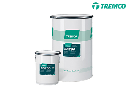 Tremco Sg200 Proglaze Ii Tremco Construction Products